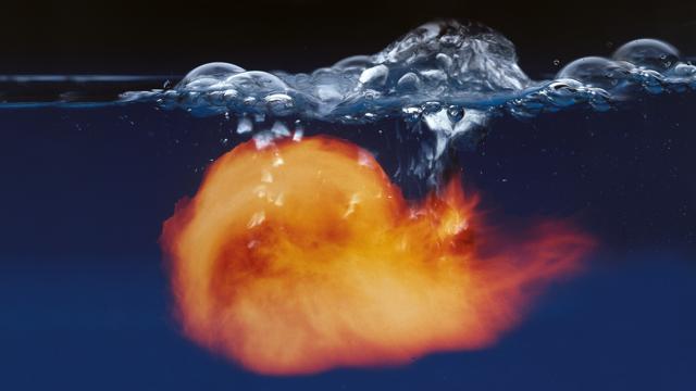 British Fires: Camini a gas, bioetanolo ed elettrici