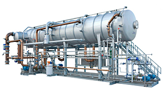med_multi_effect_desalination_320x180.jpg